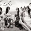 Bruno Mars' Sisters, The Lylas, Release Music Video for 'Voices' (Updated)