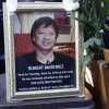 Filipino Robert Martirez Dies of a Possible Hate Crime