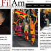 The Fil-Am Magazine Launches Indiegogo Campaign