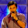 Manny Pacquiao Sings About…the NFL?