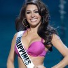 Miss Philippines Finishes in the Top 10 for Miss Universe