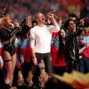Was Bruno Mars Part of the Greatest Super Bowl Halftime Show Ever?